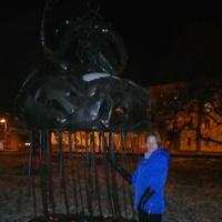 Anna, 34 года, Водолей, Москва