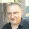 Sergey, 42, Kozelsk