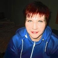 Елена, 49 лет, Весы, Шахты
