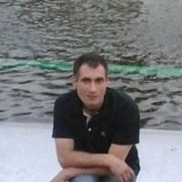 юрий, 40 лет, Близнецы, Москва