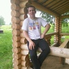 Евгений, 38, г.Верхнеуральск