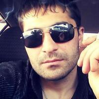 Георгий, 41 год, Телец, Донецк