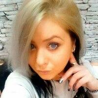Евгеша, 29 лет, Дева, Москва