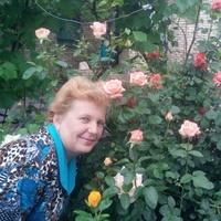 Ирина, 46 лет, Близнецы, Горловка