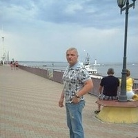 юрий, 55 лет, Дева, Москва