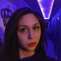 Оленька, 28 лет, Весы, Томск