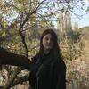 Валентина, 16, г.Феодосия