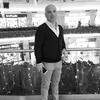 mehmet, 35, г.Стамбул