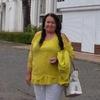 Tatyana, 50, Krasnodar