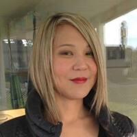 Akzhana Abdaliyeva, 41 год, Овен, Алматы́