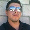 Jorge, 31, г.Тихуана