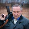 юрий, 58, г.Черняхов