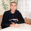 федя, 53, г.Учкудук