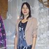 Анна Виноградова, 27, г.Строитель