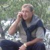 валерий, 53, г.Ставрополь