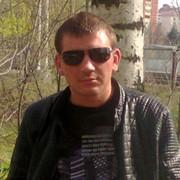 Александр 30 Тюмень