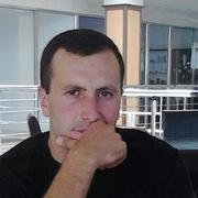 SYOM 34 Иркутск