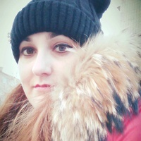 Дарья, 28 лет, Весы, Родники (Ивановская обл.)