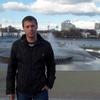 Макс, 32, г.Нижневартовск