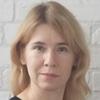 Алена, 43, г.Вышгород