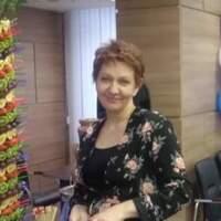 наталья, 45 лет, Телец, Москва