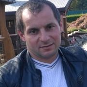 Алексей 34 Константиновка
