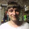 иван, 35, г.Зубцов