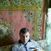 Valera 65 Гурьевск