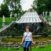 Людмила, 42, г.Владимир