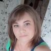 Зоя, 41, г.Новокузнецк