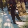 владимир, 67, г.Екатеринбург