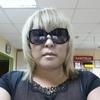Анна, 38, г.Улан-Удэ
