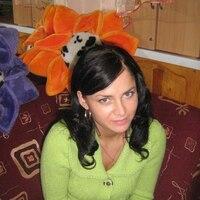 Ирина, 36 лет, Телец, Мурманск