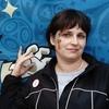 Наталья, 39, г.Петрозаводск