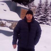 Алексей 47 Омск