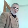 Kadir, 58, г.Стамбул