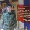 СЕРГЕЙ, 30, г.Клинцы