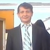 kolya saidovich sulaymo, 30, Stupino