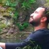 Эrkan, 29, г.Стамбул