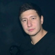 YeswWorld 31 Уфа