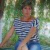 анна, 42, г.Сарата