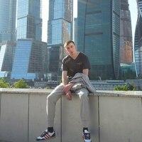 Евгений, 30 лет, Близнецы, Санкт-Петербург