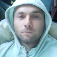 Sergey, 37 лет, Водолей, Змиёв