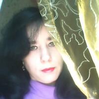 Ольга, 44 года, Скорпион, Белово