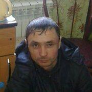 Оскар 37 Омск