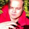 Санька, 36, г.Ямполь