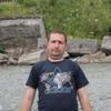 Саша, 35, г.Красилов