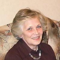 Ирина, 63 года, Скорпион, Санкт-Петербург