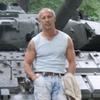 Александр, 53, г.Москва