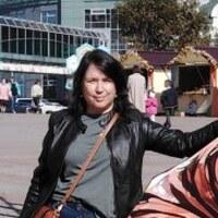 Ирина, 48 лет, Водолей, Артем